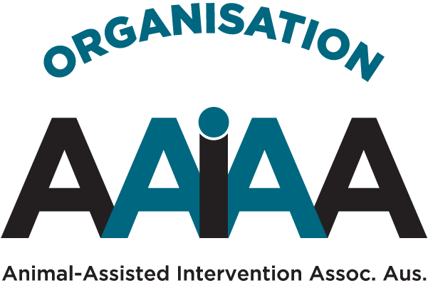 AAIAA Organisation Logo